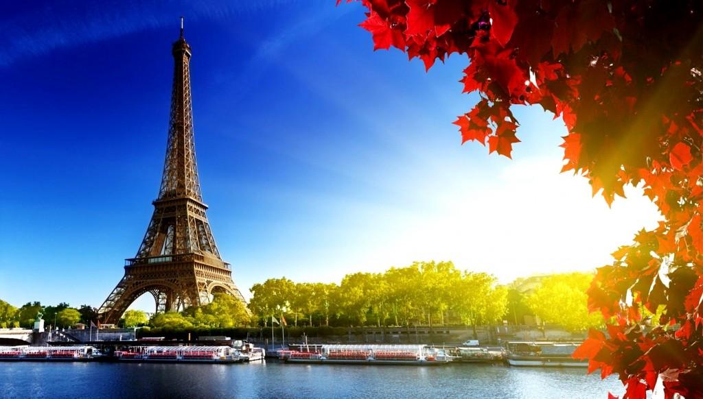 Recherche appartement avec Terrasse sur PARIS